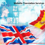 Website Translation Agency in Delhi