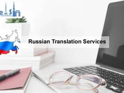 RussianTranslationServices_Delsh
