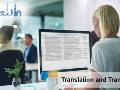 Common myths about Translation and Translators